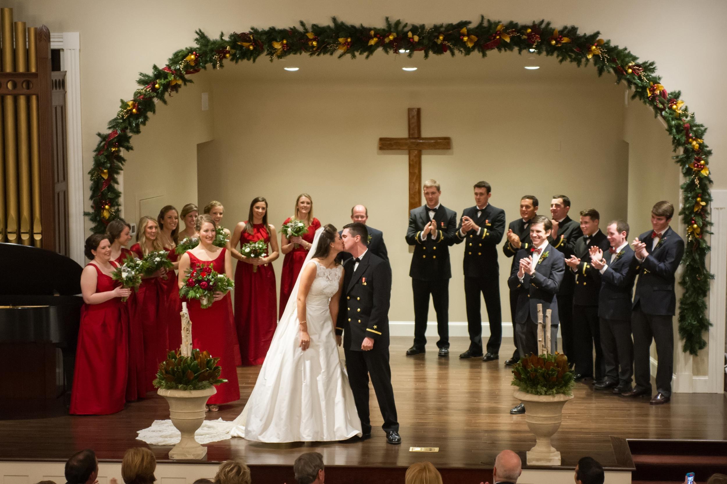0600- Richey Wedding 12.28.13.jpg