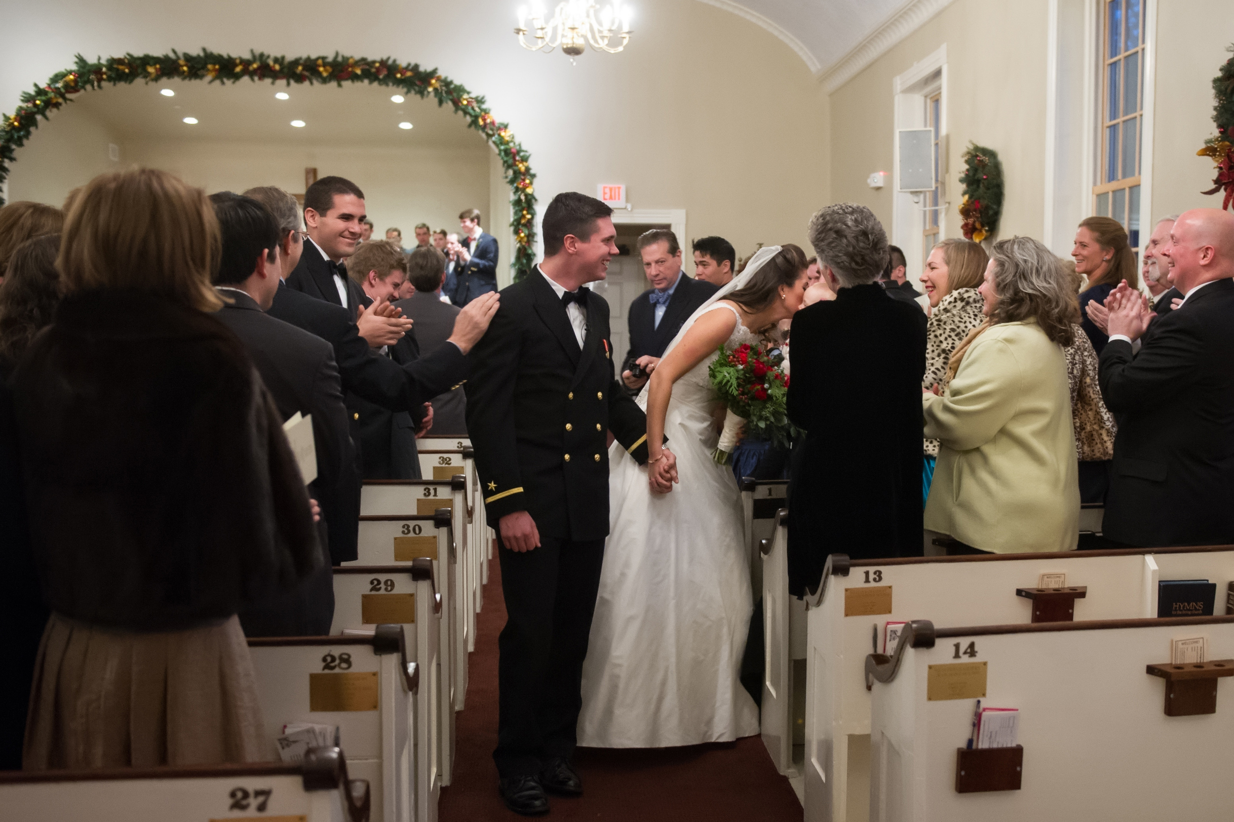 0625- Richey Wedding 12.28.13.jpg