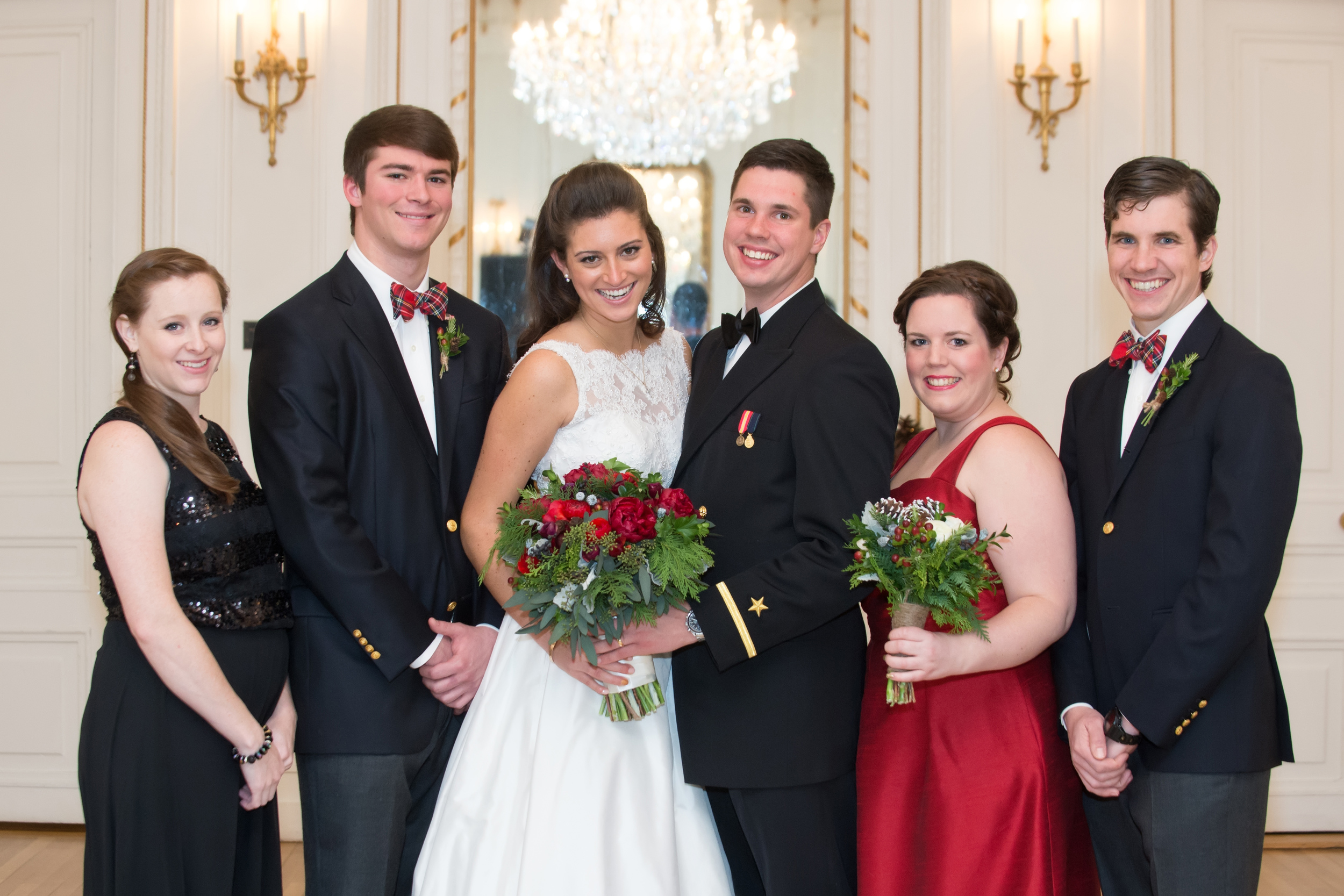 0700- Richey Wedding 12.28.13.jpg