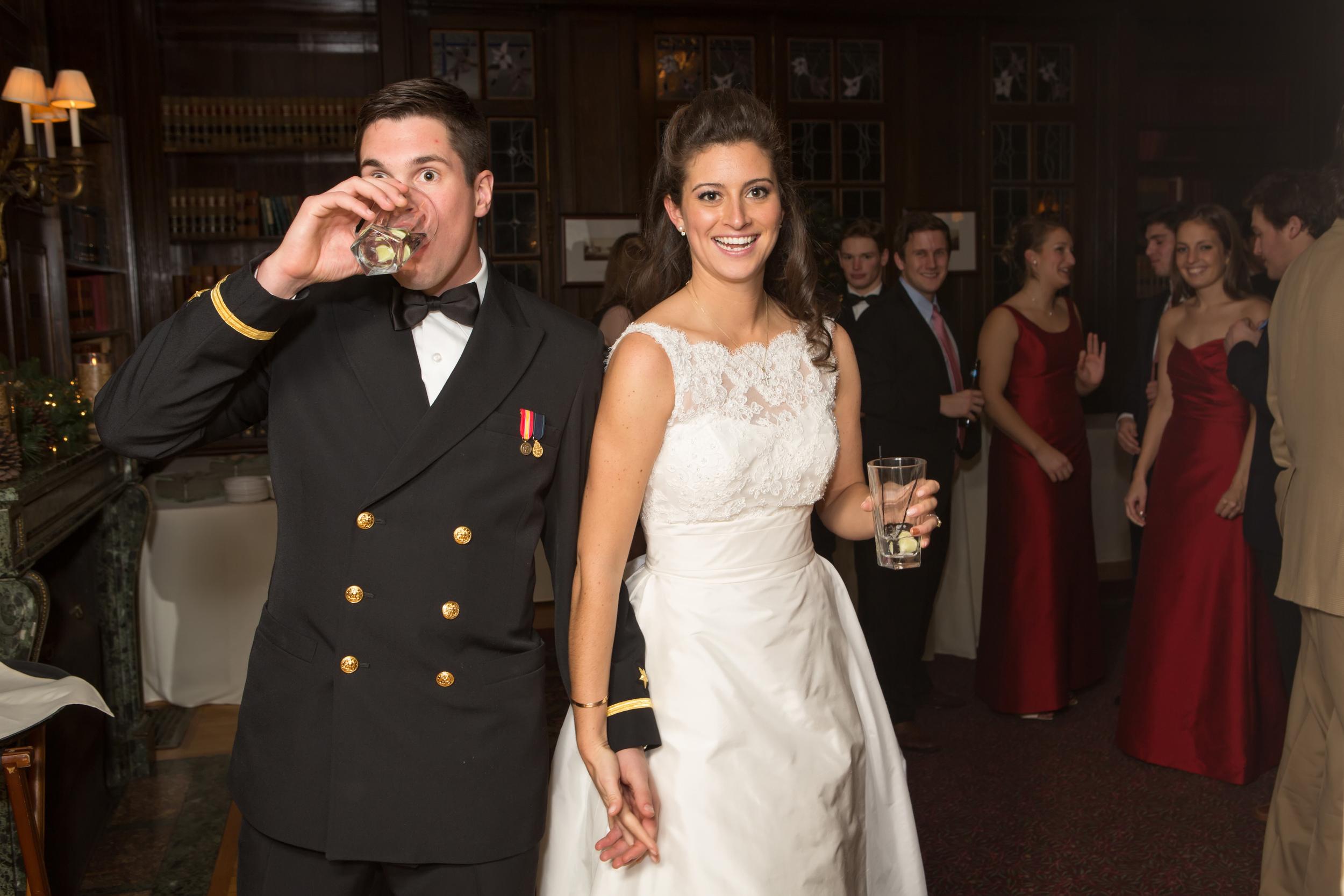 0972- Richey Wedding 12.28.13.jpg