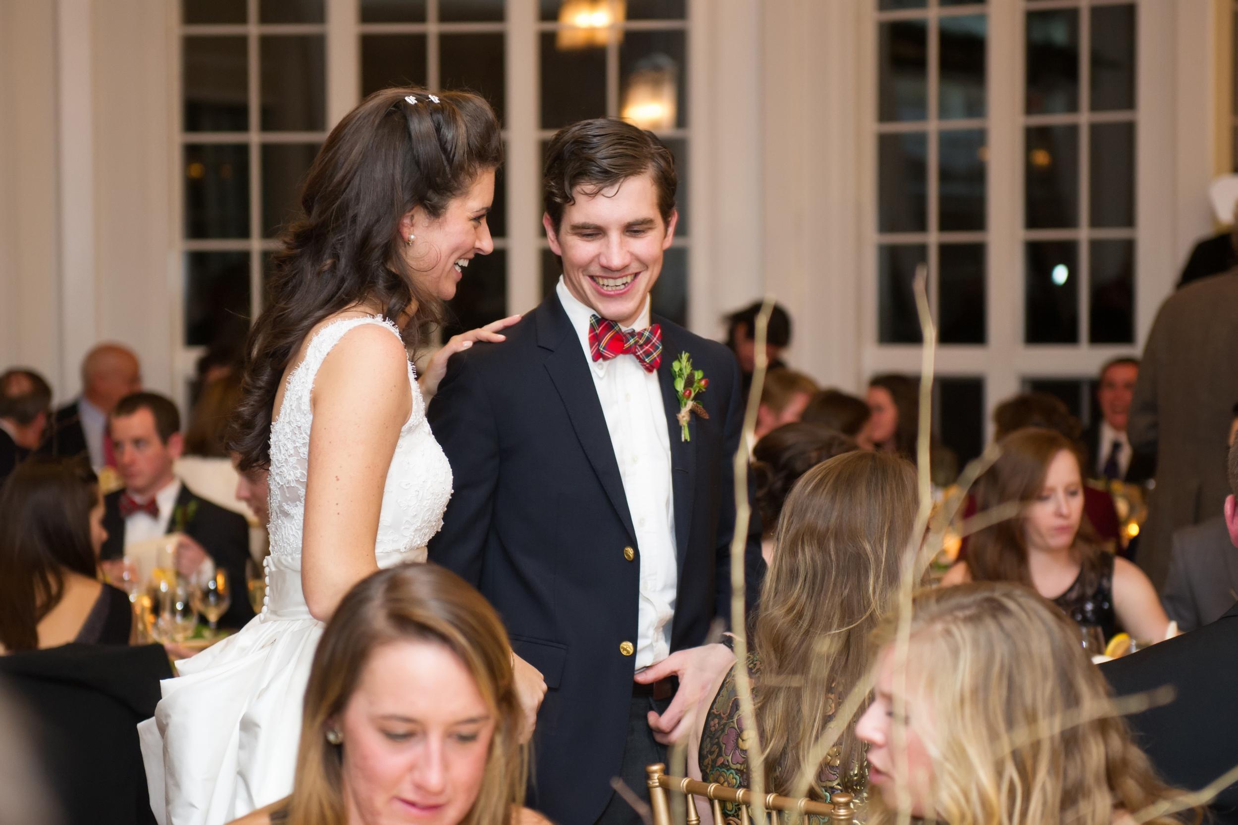 1040- Richey Wedding 12.28.13.jpg
