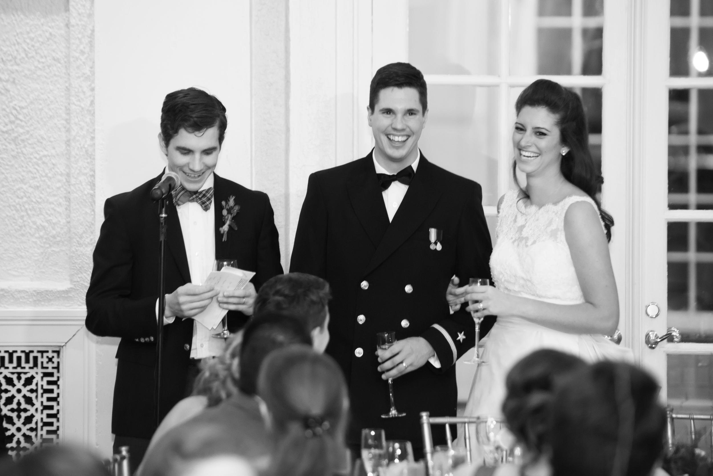 1144- Richey Wedding 12.28.13.jpg