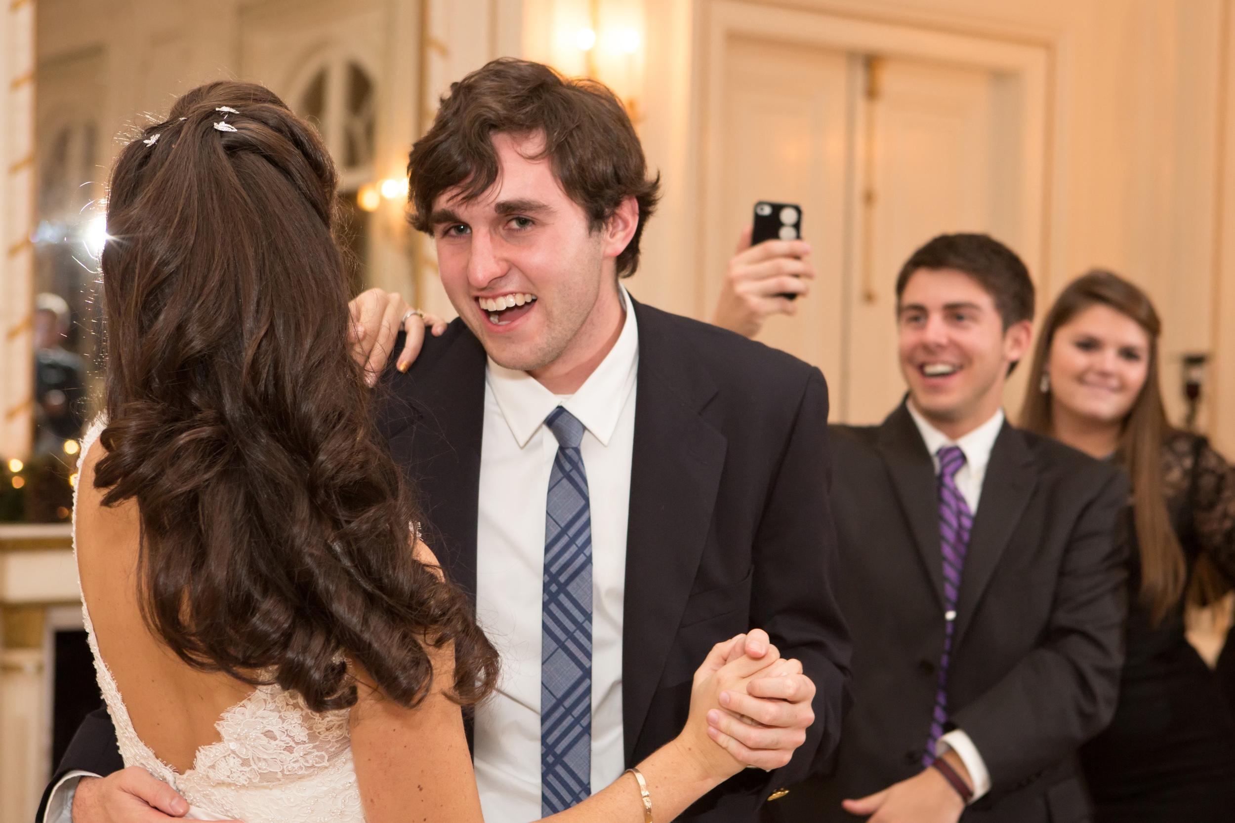 1225- Richey Wedding 12.28.13.jpg