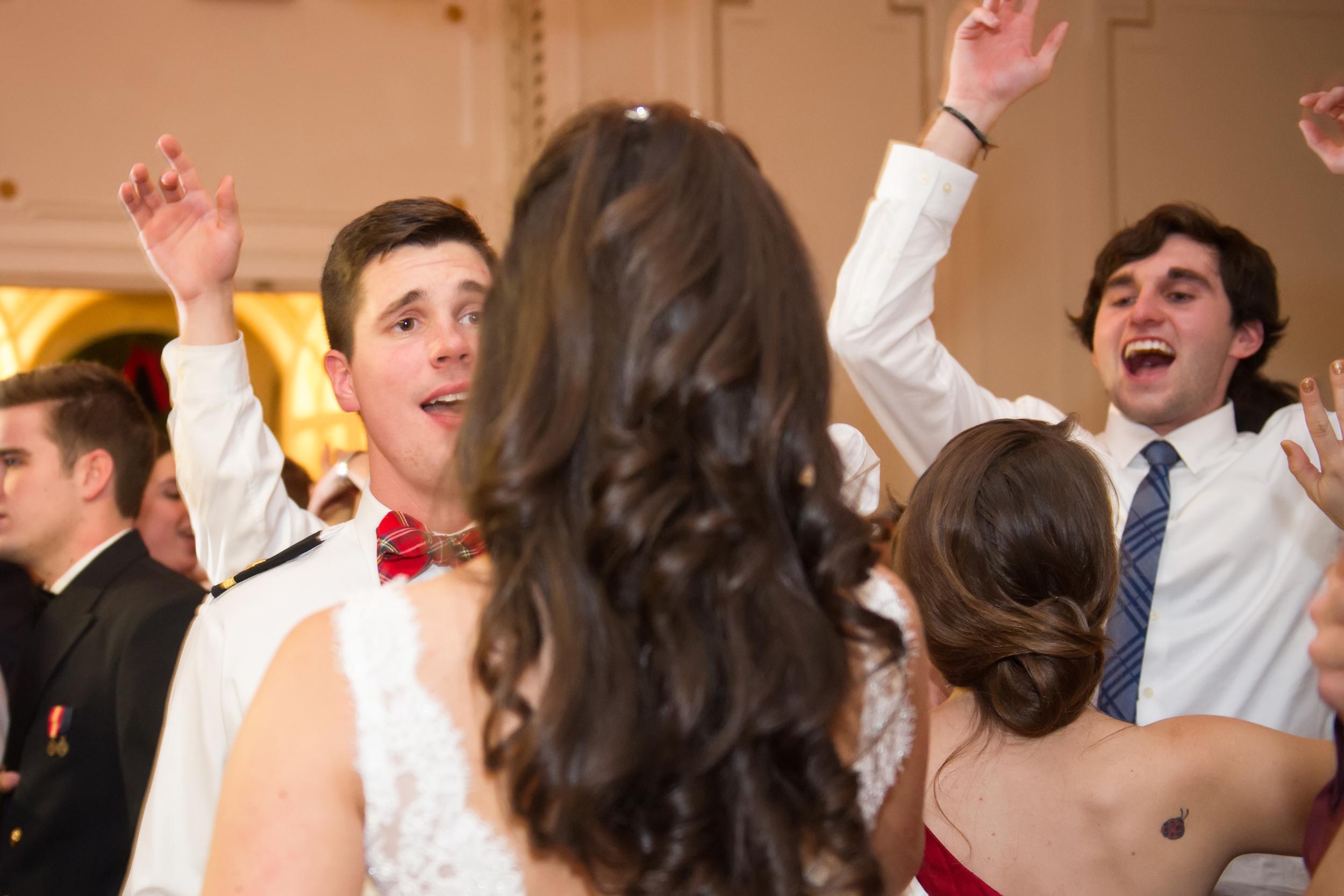 1348- Richey Wedding 12.28.13.jpg