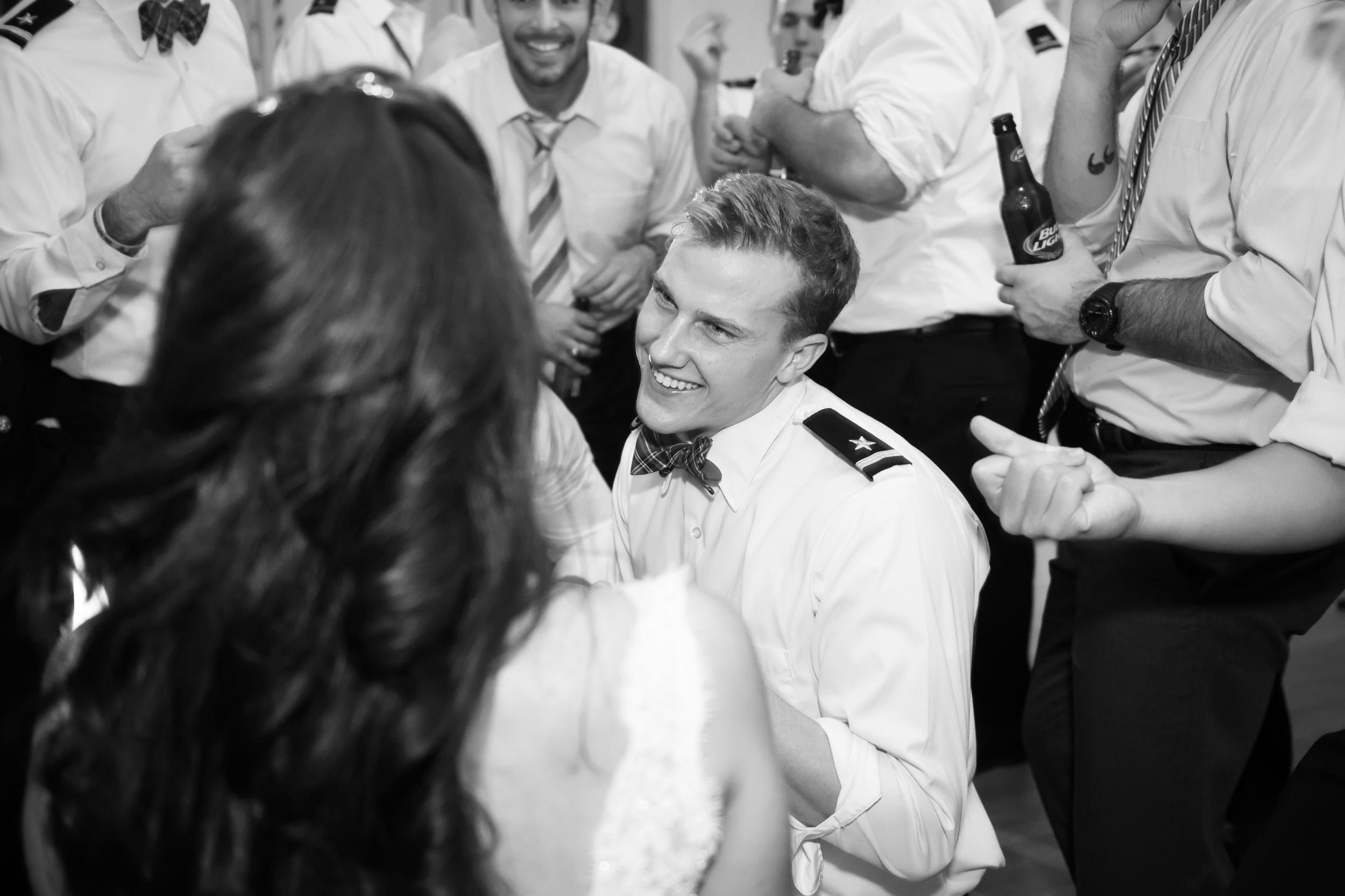 1444- Richey Wedding 12.28.13.jpg
