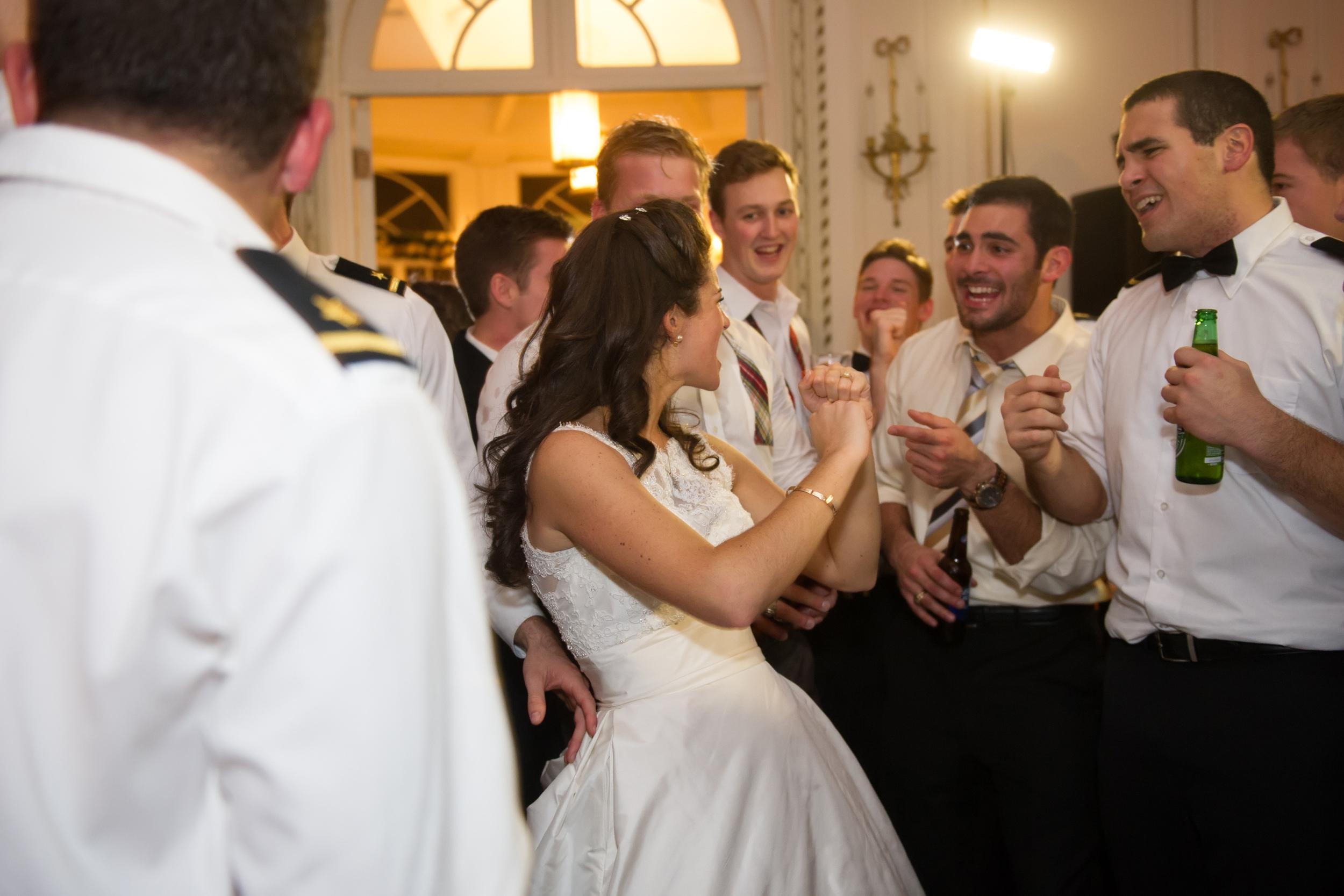 1452- Richey Wedding 12.28.13.jpg