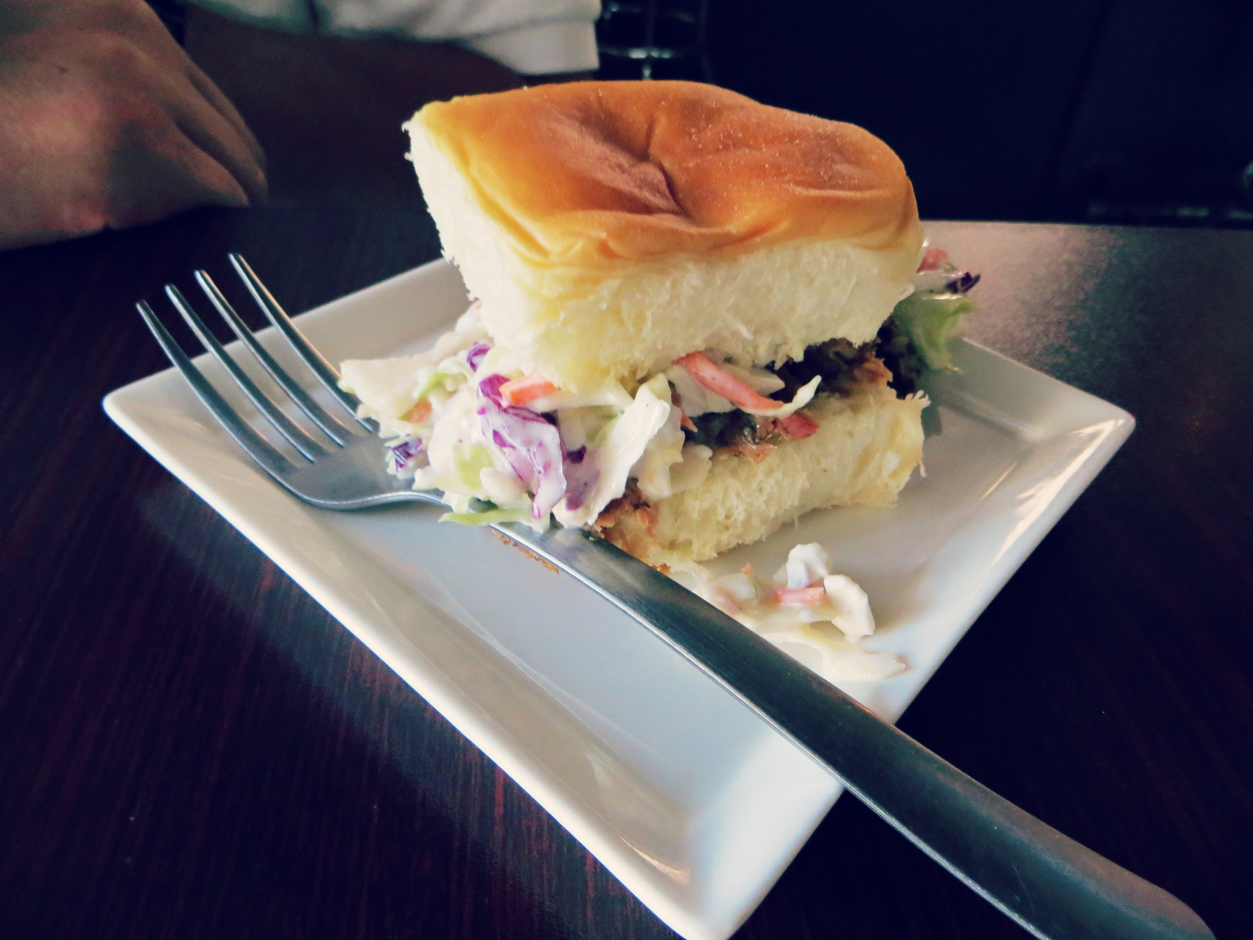 Pulled Pork, The Magnolia, Pensacola, Florida 4.jpg.jpg