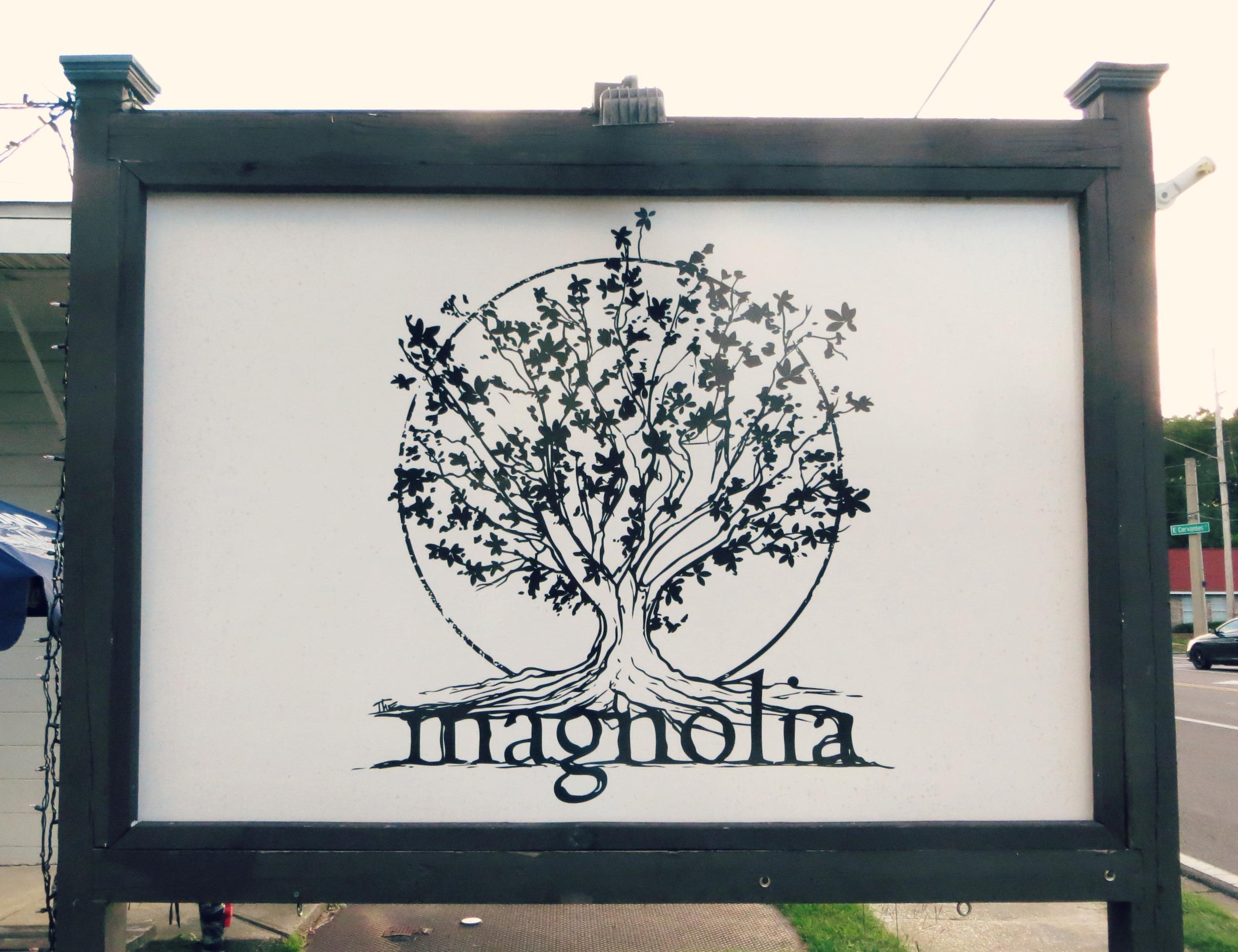 The Magnolia, Pensacola, Florida 9.jpg.jpg