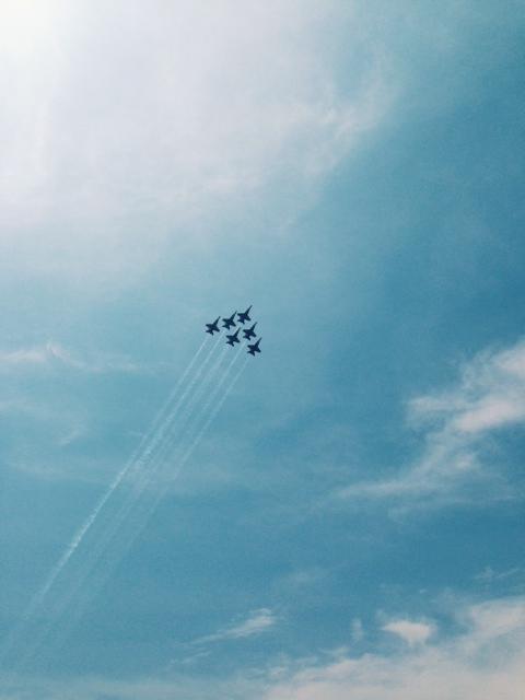 Blue Angels, Pensacola Airshow 2014 2.JPG