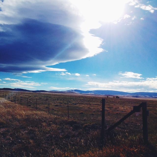 Wyoming, Big Sky.jpg