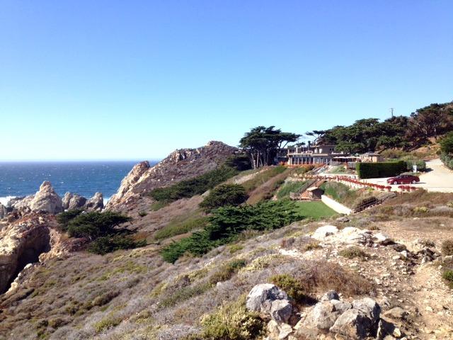 Rocky Point Restaurant, Carmel, California 2.jpg