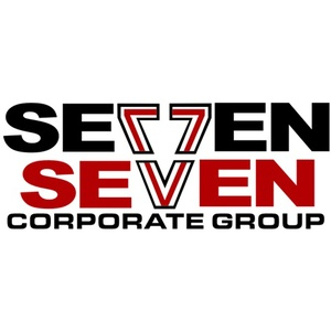 77 Corporate Group
