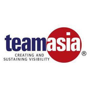 TeamAsia