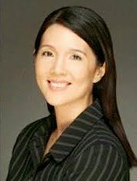 Senator Pia S. Cayetano, Republic of the Philippines
