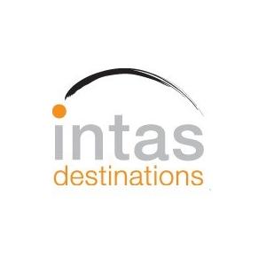 Intas