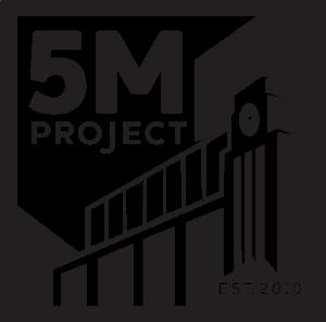 5M logo.png