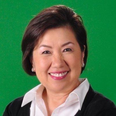 Susan Afan, Media