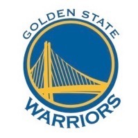 GoldenStateWarriors 2.jpg