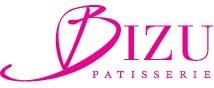 Bizu logo.jpg