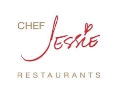 Chef Jessie logo 2.jpg