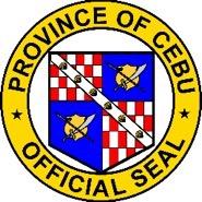 Cebu province logo.jpg