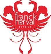 Franck Herval logo 2.jpg