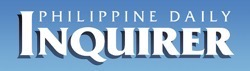 Philippine Daily Inquirer 2.jpg