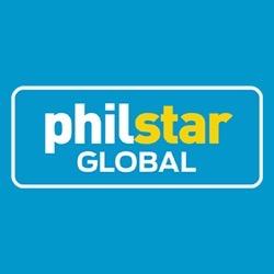 Philstar.jpg