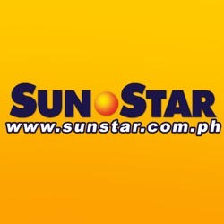 Copy of Sun Star