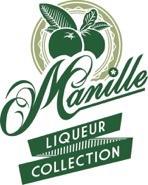 MANILLE LIQUEUR COLLECTIONS LOGOS_2color 2.jpg