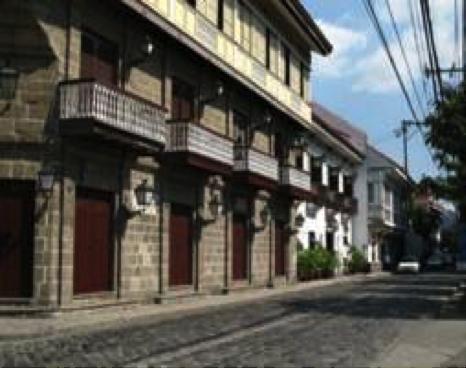 Intramuros.png