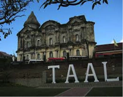 Taal3.png