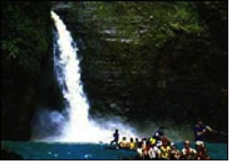 Pagsanlan Tour.png