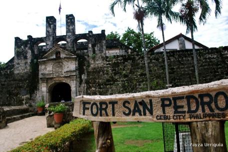 Cebu3.png