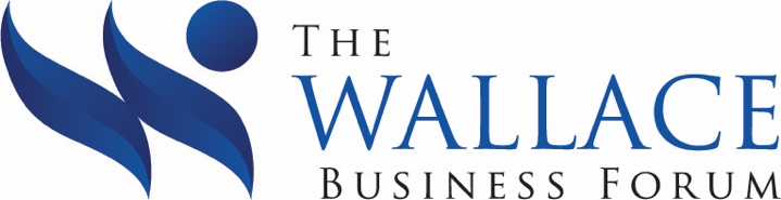 Wallace Business Forum WBF LOGO FINAL.jpg