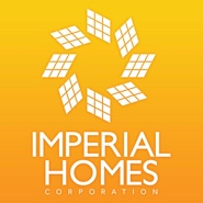 Imperial Homes logo.jpg