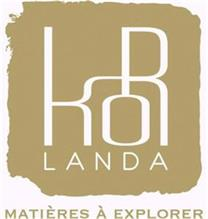 Kor Landa Corporation logo.jpeg