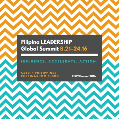 FWN Cebu 2016 Summit logo.jpg