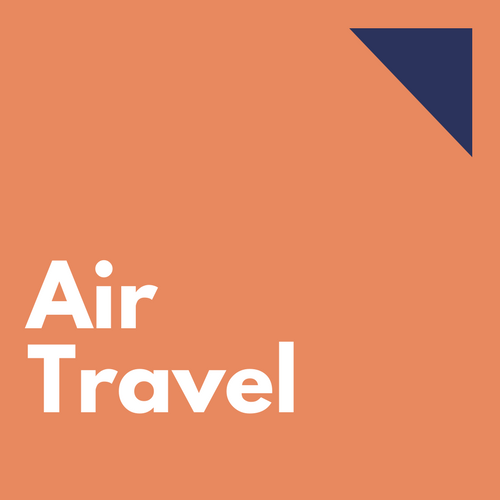 Copy of Air Travel | FWN Filipina Summit