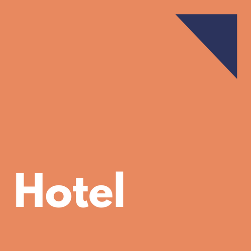 Copy of Hotel | FWN Filipina Summit