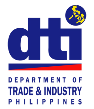 Copy of Philippines Department of Trade and Industry