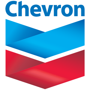 Copy of Chevron