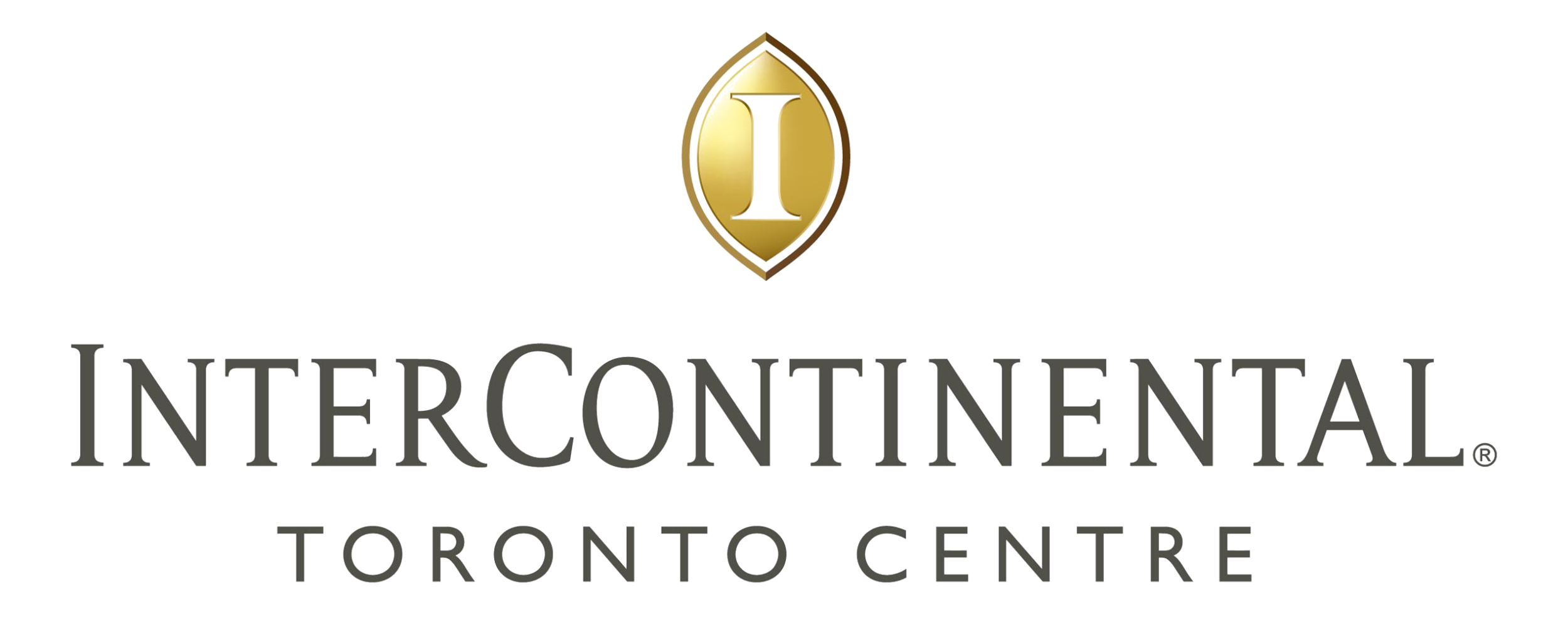 Copy of Intercontinental Toronto Centre