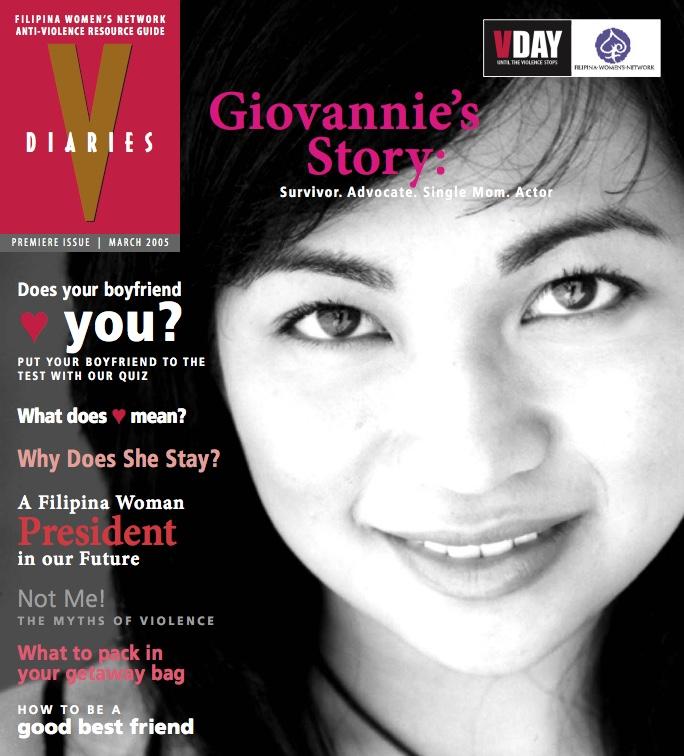 V-Diaries-2005-Giovannie-Pico.jpeg