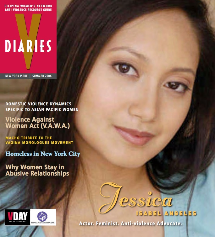 V-Diaries-2006-NYC-Jessica-Angeles.jpeg