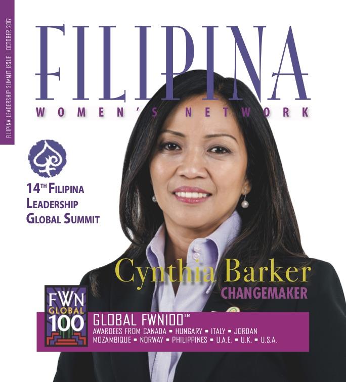 FWNMag2017_ Cynthia Barker.jpg