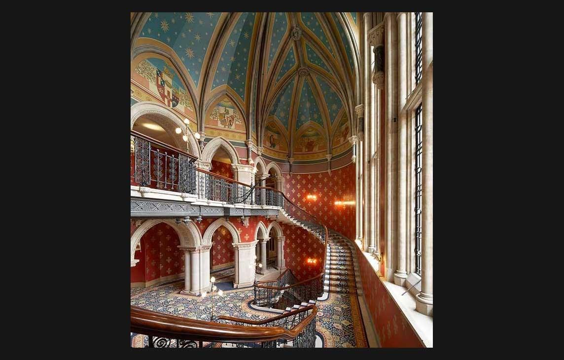 arch-gallery-10.jpg