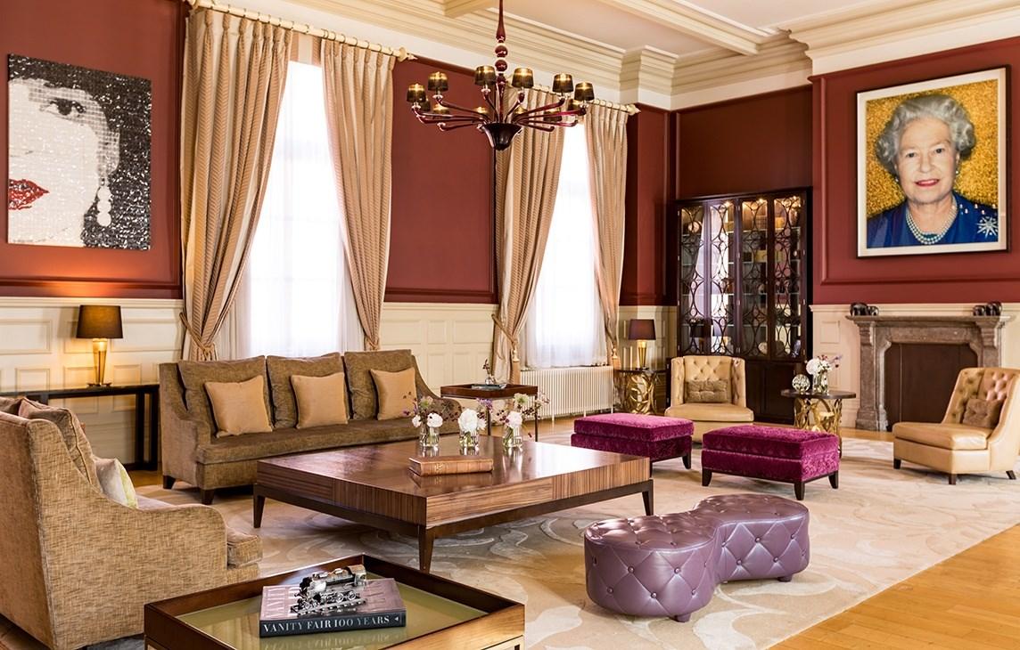 rh_lonpr_royal_suite.jpg
