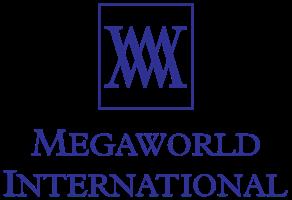 Megaworld International