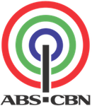 Copy of ABS-CBN